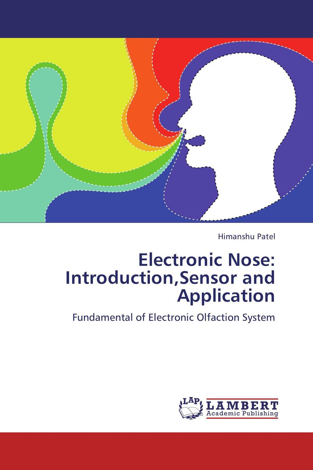 Electronic Nose: Introduction,Sensor and Application electronic nose for robots