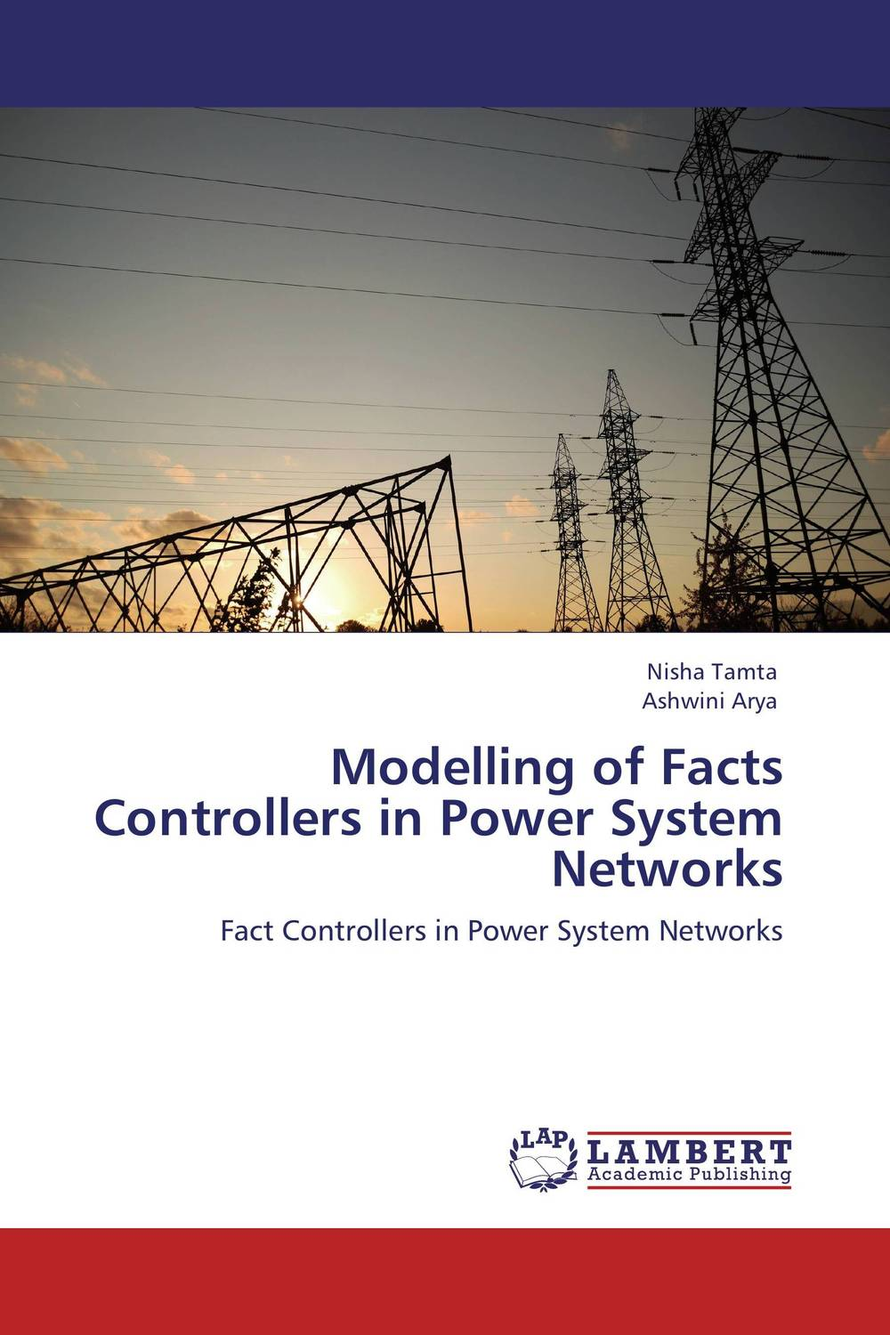 Modelling of Facts Controllers in Power System Networks belousov a security features of banknotes and other documents methods of authentication manual денежные билеты бланки ценных бумаг и документов