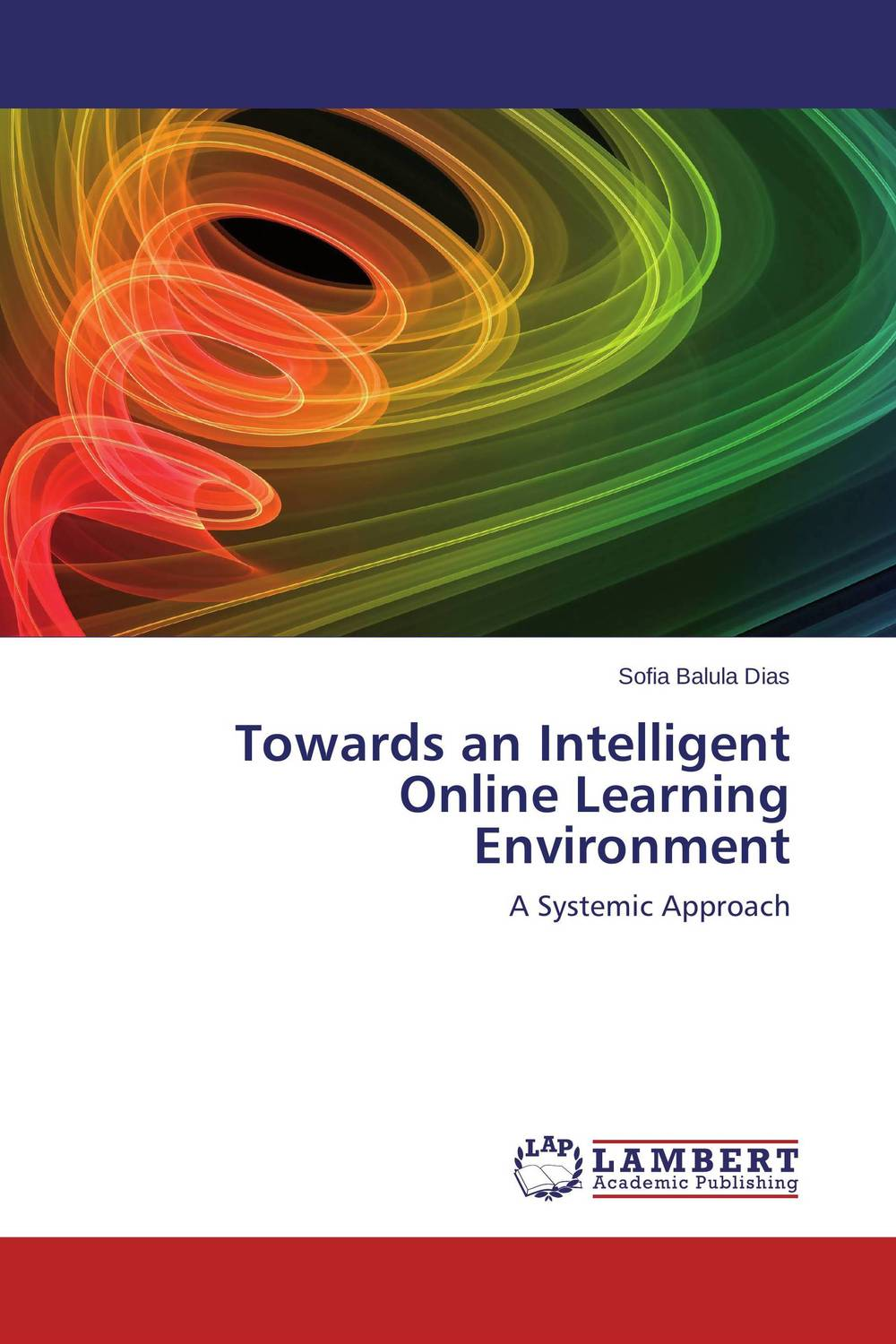 Towards an Intelligent Online Learning Environment the quality of ict supported learning and teaching environments
