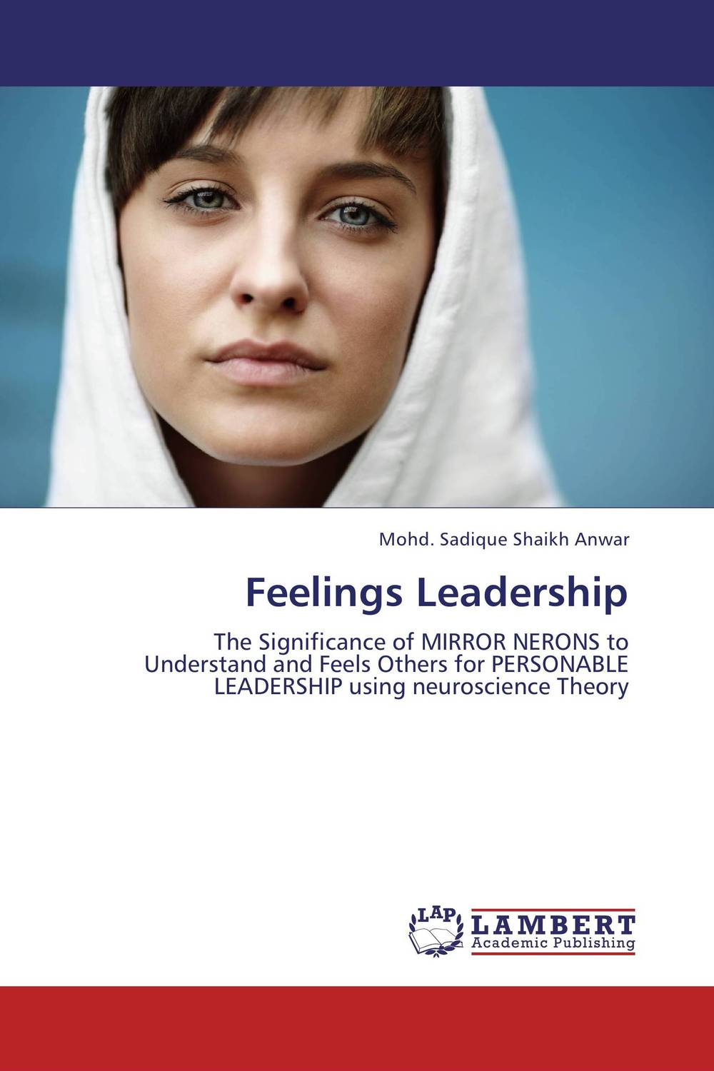 Feelings Leadership the common link