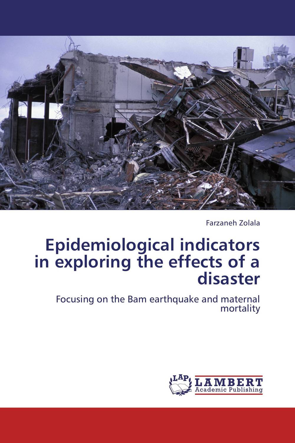 Epidemiological indicators in exploring the effects of a disaster postmortem epidemiological profile of burn cases