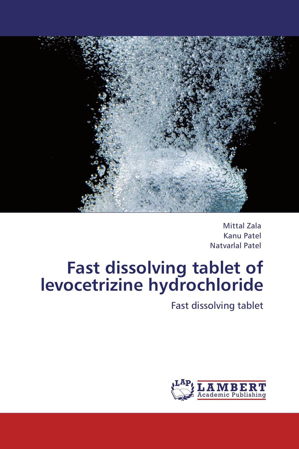 Fast dissolving tablet of levocetrizine hydrochloride portable low level laser allergic rhinitis treatment machine reduce hay fever rhinorrhea sneeze rhinobyon and etc symptoms
