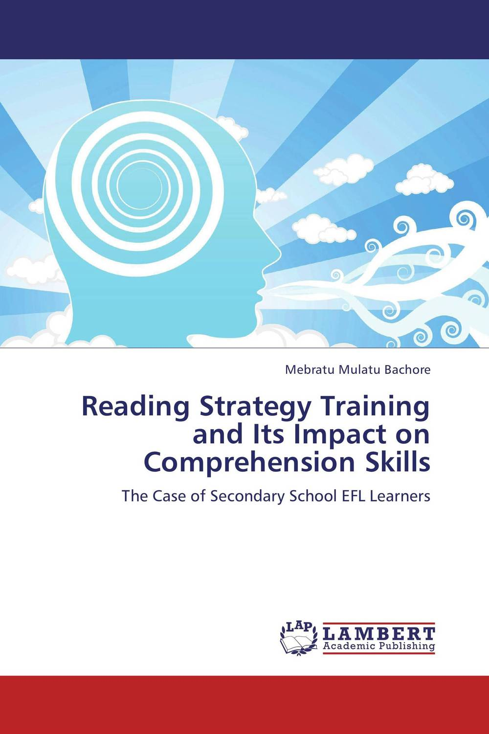 Reading Strategy Training and Its Impact on Comprehension Skills driscoll l cambridge english skills real reading 3 with answers