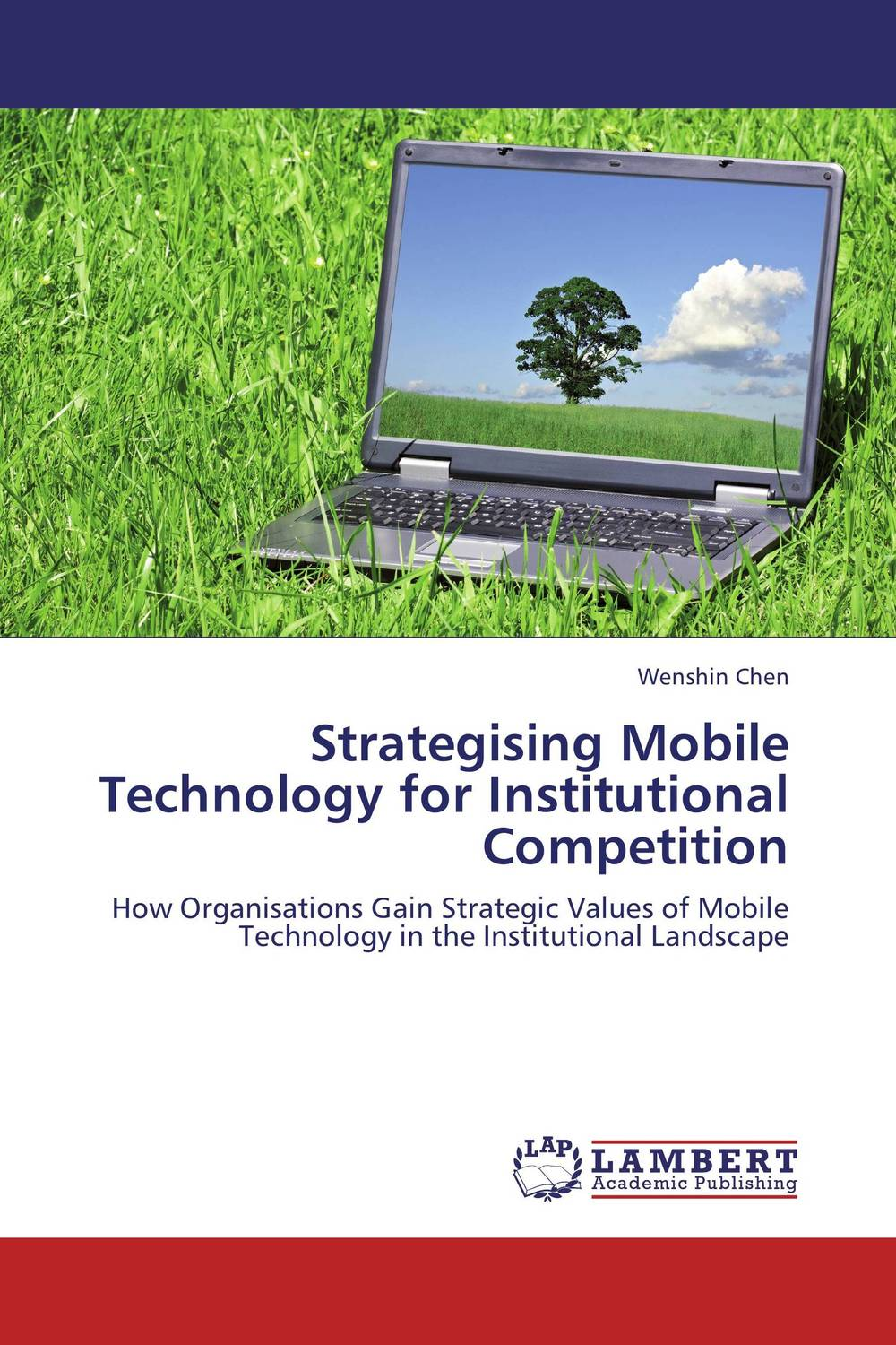 Strategising Mobile Technology for Institutional Competition the integration of ethnic kazakh oralmans into kazakh society