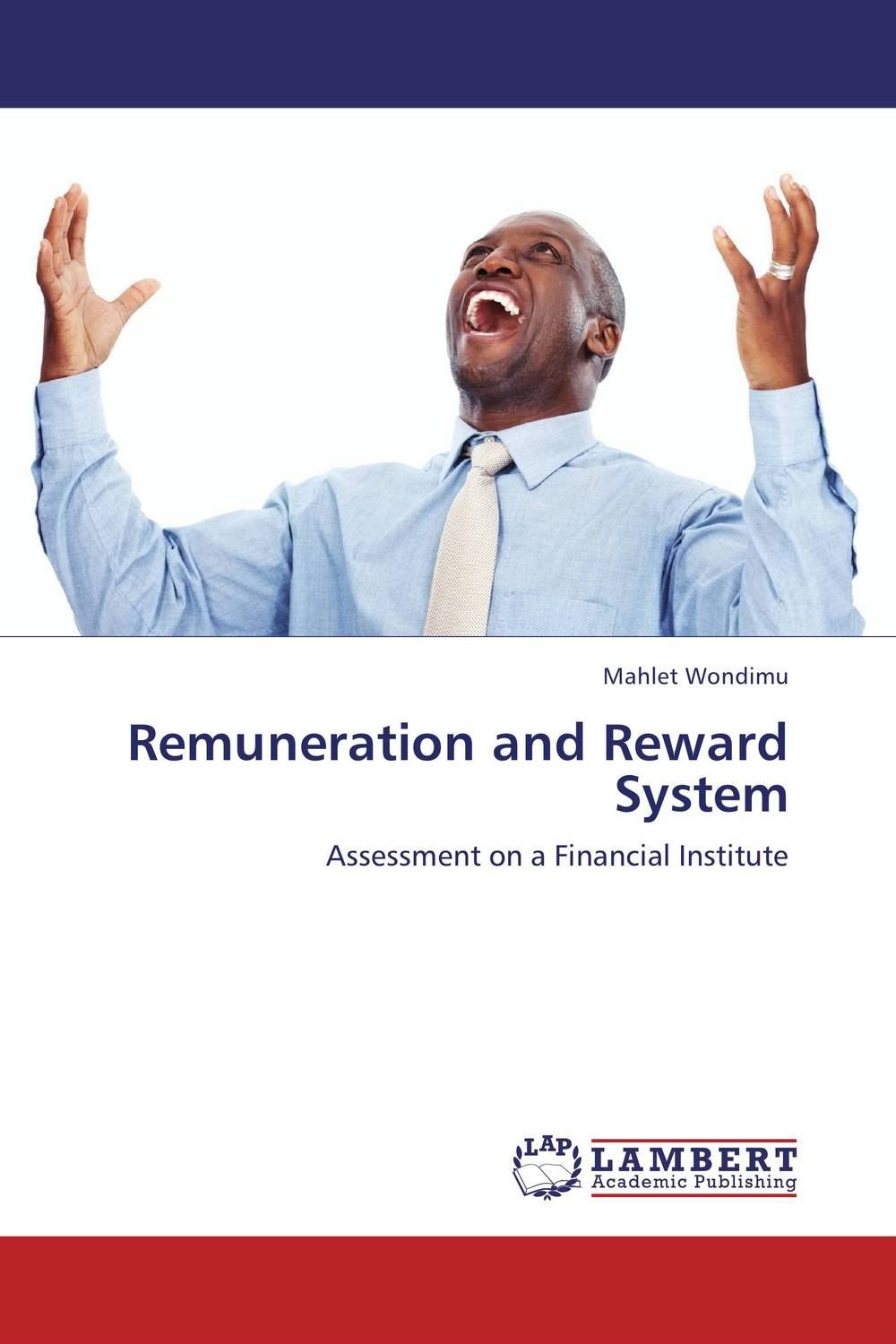 Remuneration and Reward System design and implement network management system