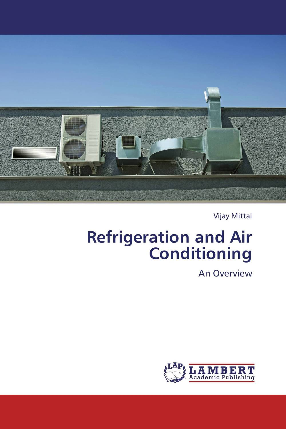 Refrigeration and Air Conditioning 7 8 global valve can be used in commercial refrigeration system civil and industrial air conditioning equipments