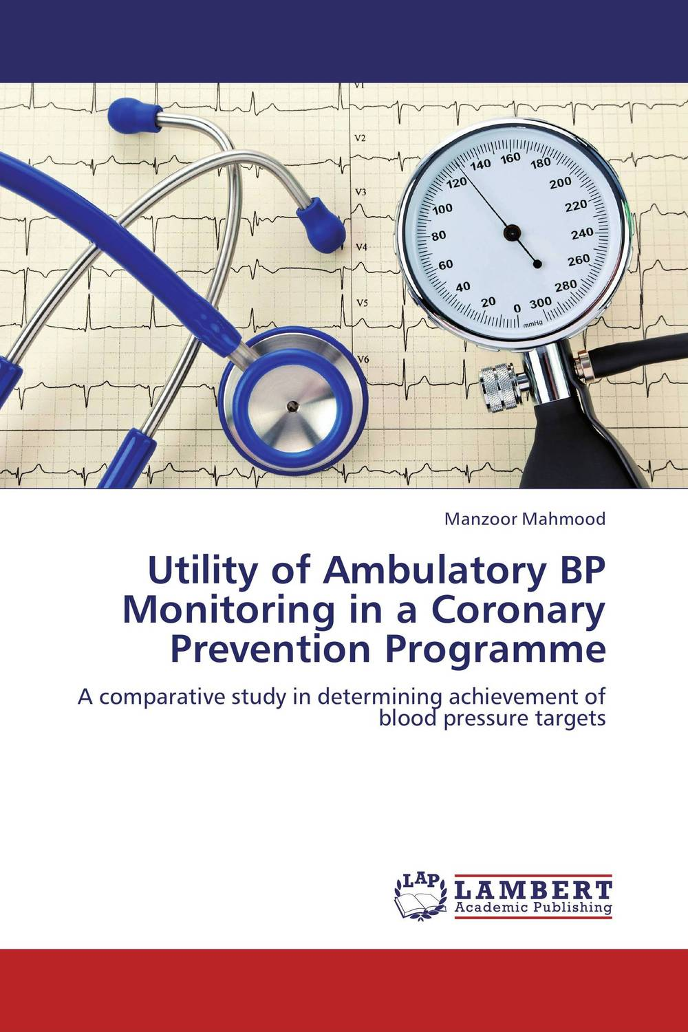 Utility of Ambulatory BP Monitoring in a Coronary Prevention Programme nasir mohamad muhd ramdhan abd aziz and rusli ismail nordipine is comparable to amlodipine in reducing blood pressure