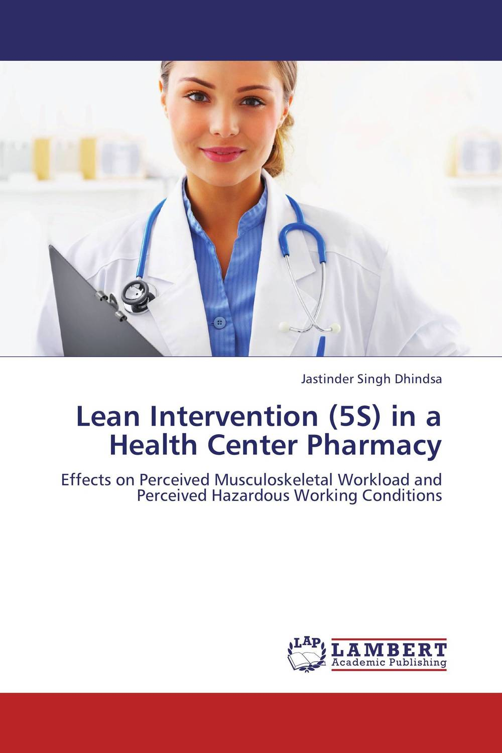 Lean Intervention (5S) in a Health Center Pharmacy moisei persits a shamefaced intervention the soviet intervention in iran 1920 1921