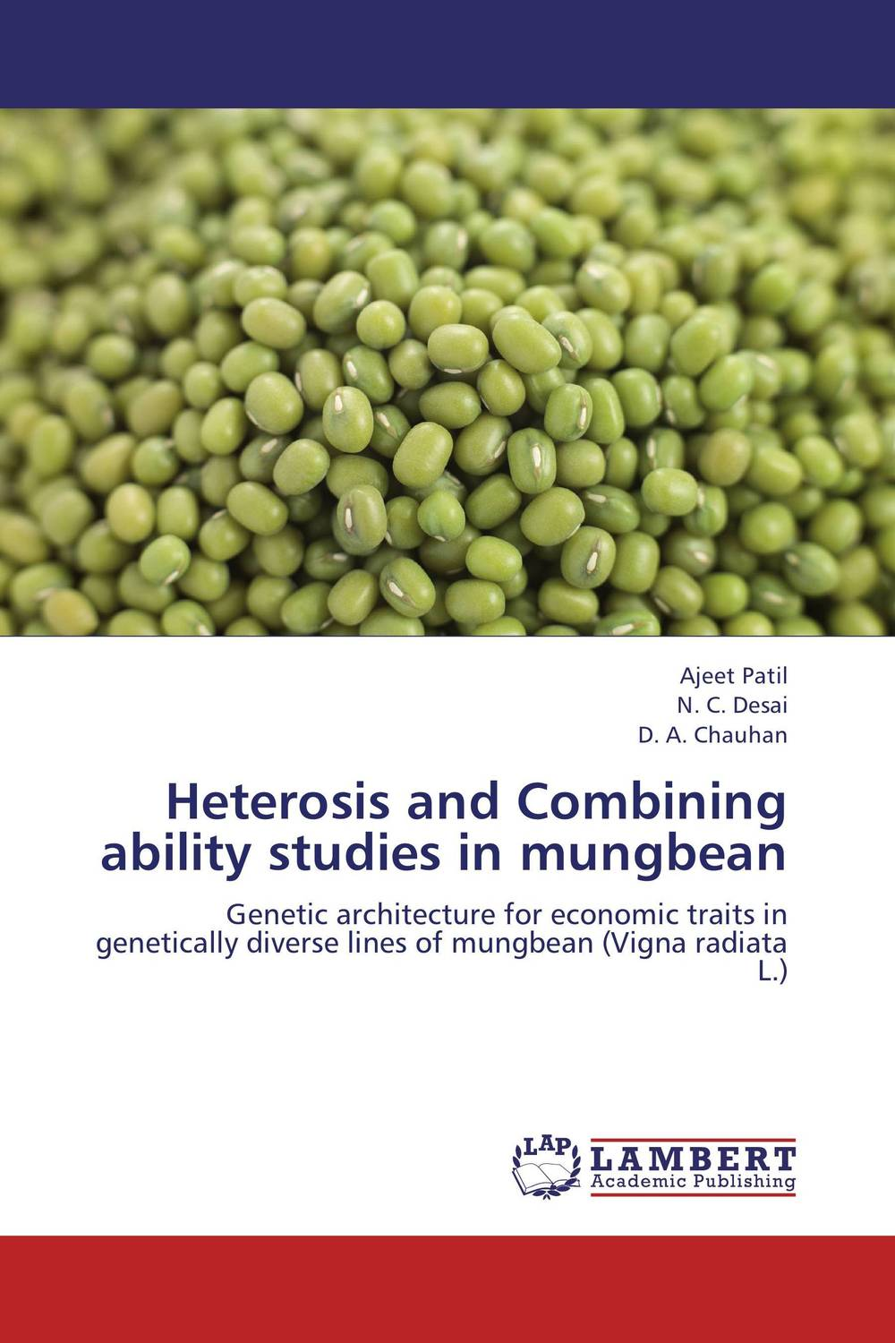 Heterosis and Combining ability studies in mungbean heterosis and combining ability in maize zea mays l a research