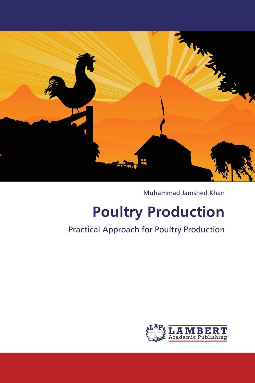 Poultry Production knowledge management – classic