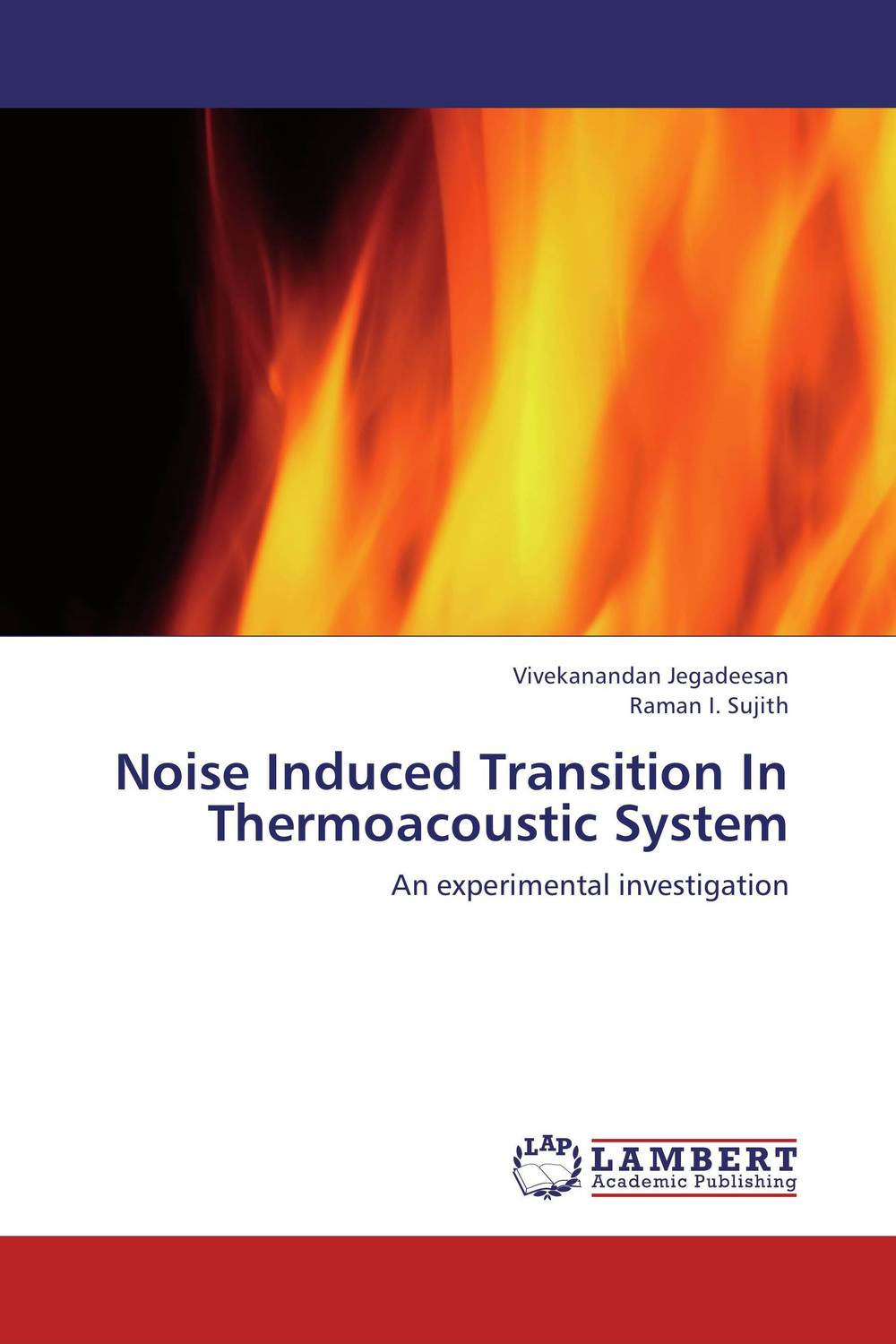Noise Induced Transition In Thermoacoustic System the failure of economic nationalism in slovenia s transition