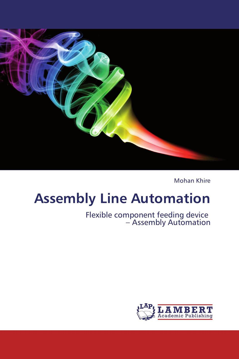 Assembly Line Automation low cost automation and effective material handling systems
