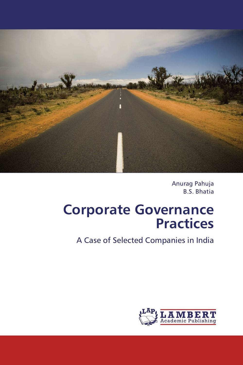 Corporate Governance Practices corporate governance audit quality and opportunistic earnings