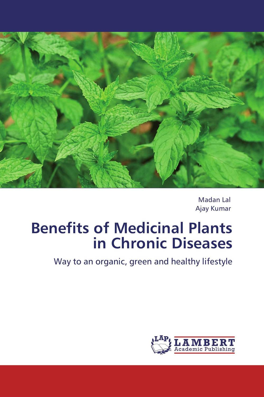 Benefits of Medicinal Plants in Chronic Diseases george varghese diana john and solomon habtemariam medicinal plants for kidney stone a monograph