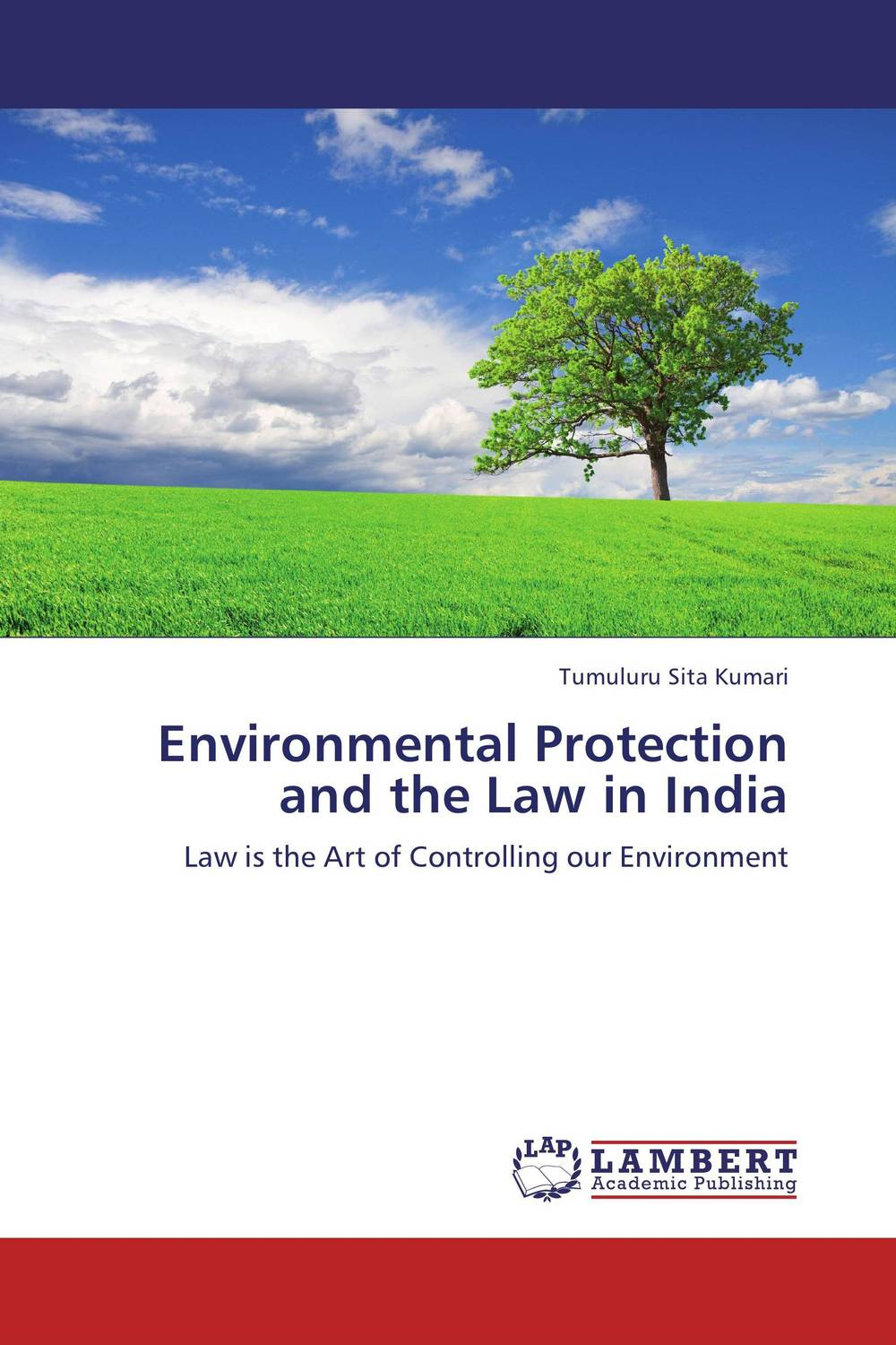 Environmental Protection and the Law in India environmental protection in india role of supreme court