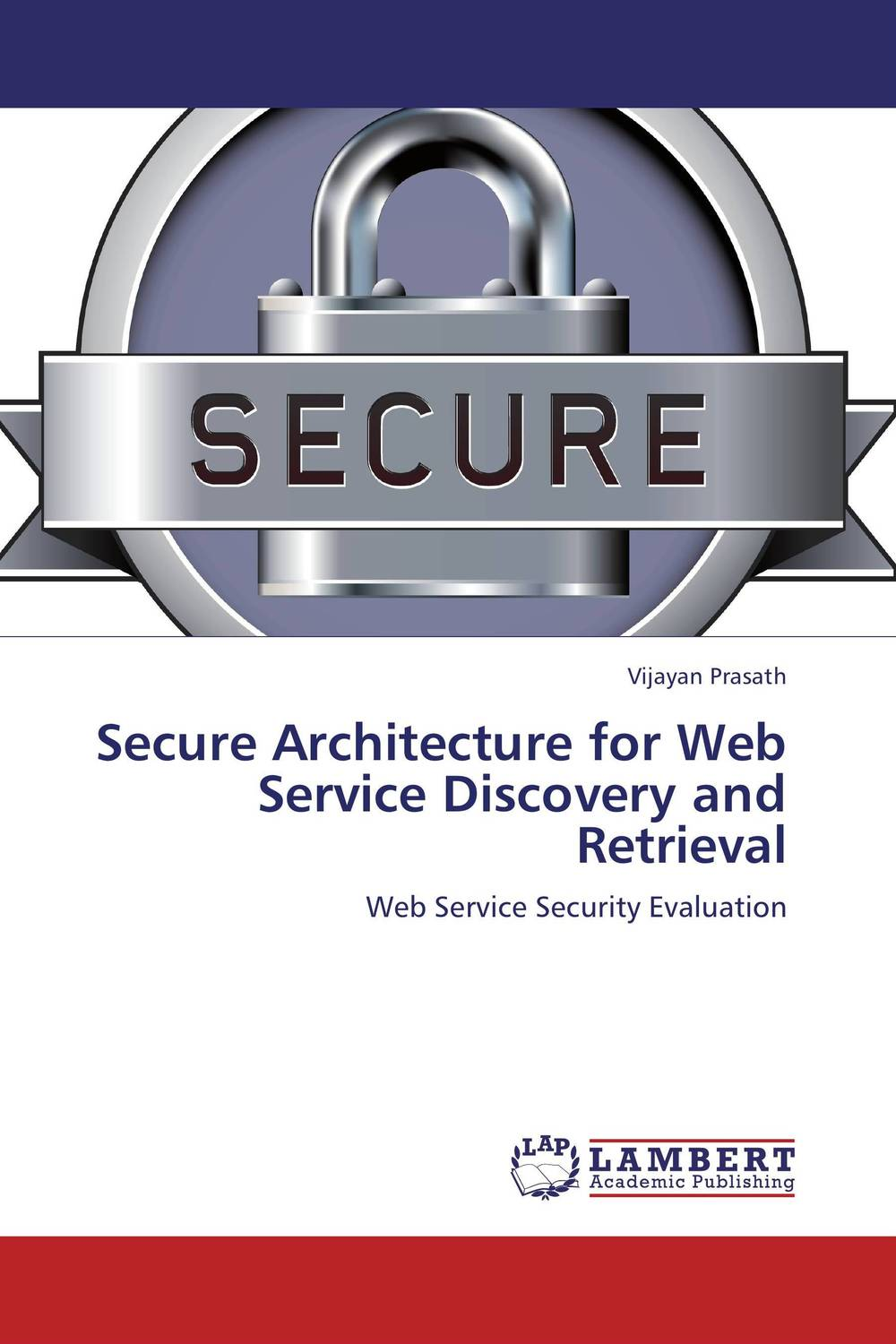 Secure Architecture for Web Service Discovery and Retrieval relation extraction from web texts with linguistic and web features