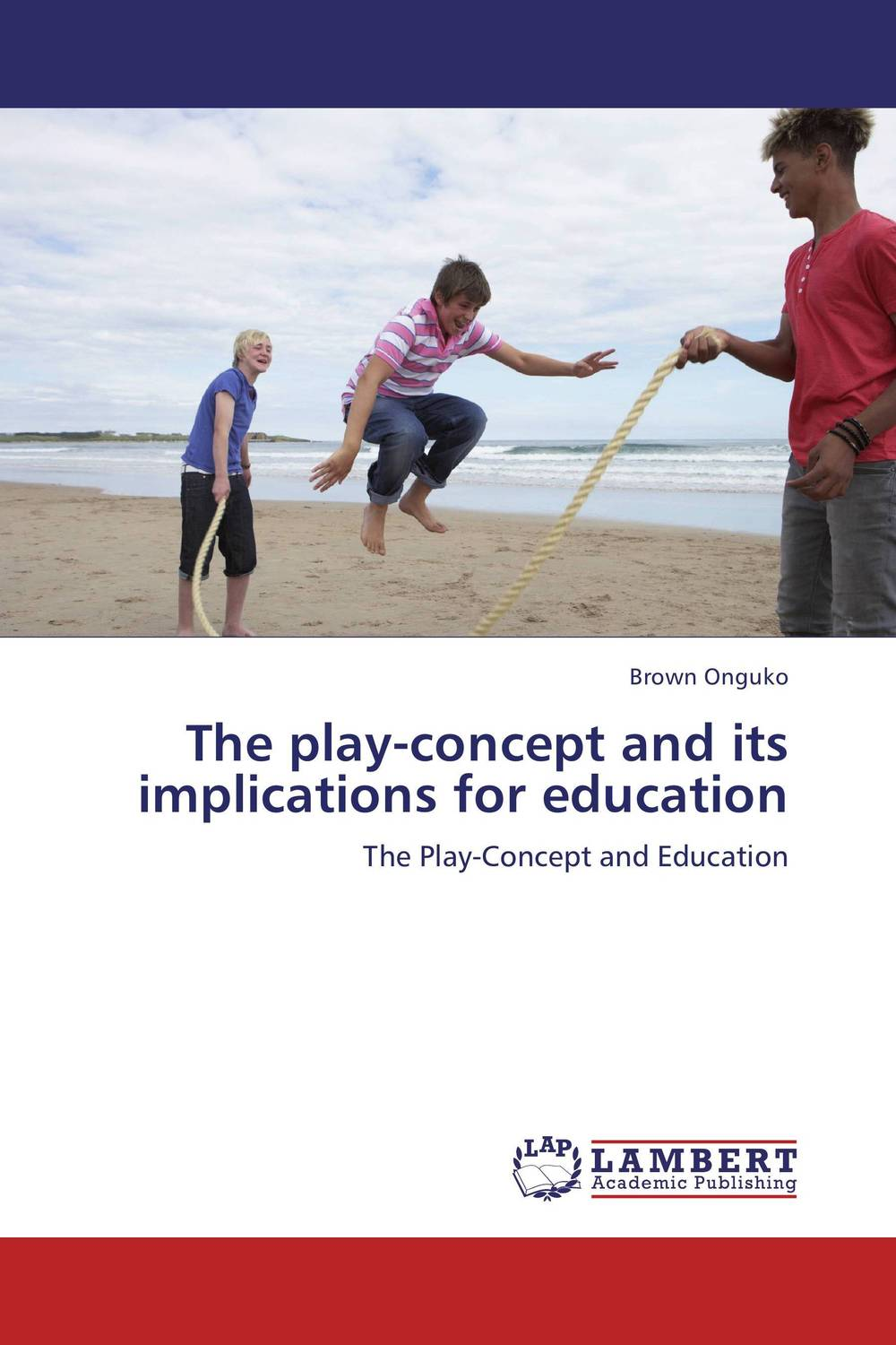 The play-concept and its implications for education playboy play it lovely
