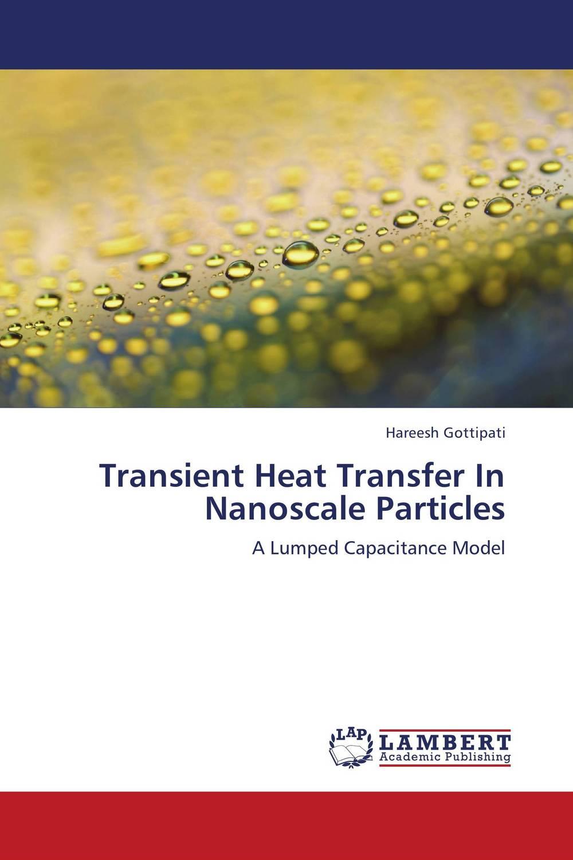 Transient Heat Transfer In Nanoscale Particles digital pen heat press machine for pen heat transfer printing 3 pens at one print diy machine