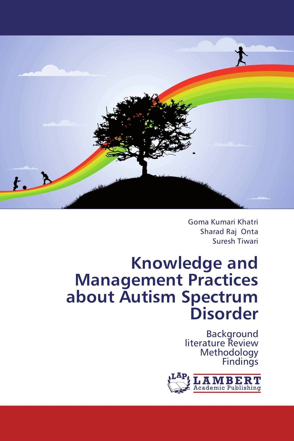 Knowledge and Management Practices about Autism Spectrum Disorder temporomandibular disorder
