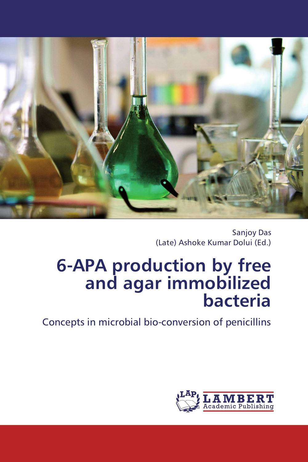 6-APA production by free and agar immobilized bacteria adding value to the citrus pulp by enzyme biotechnology production