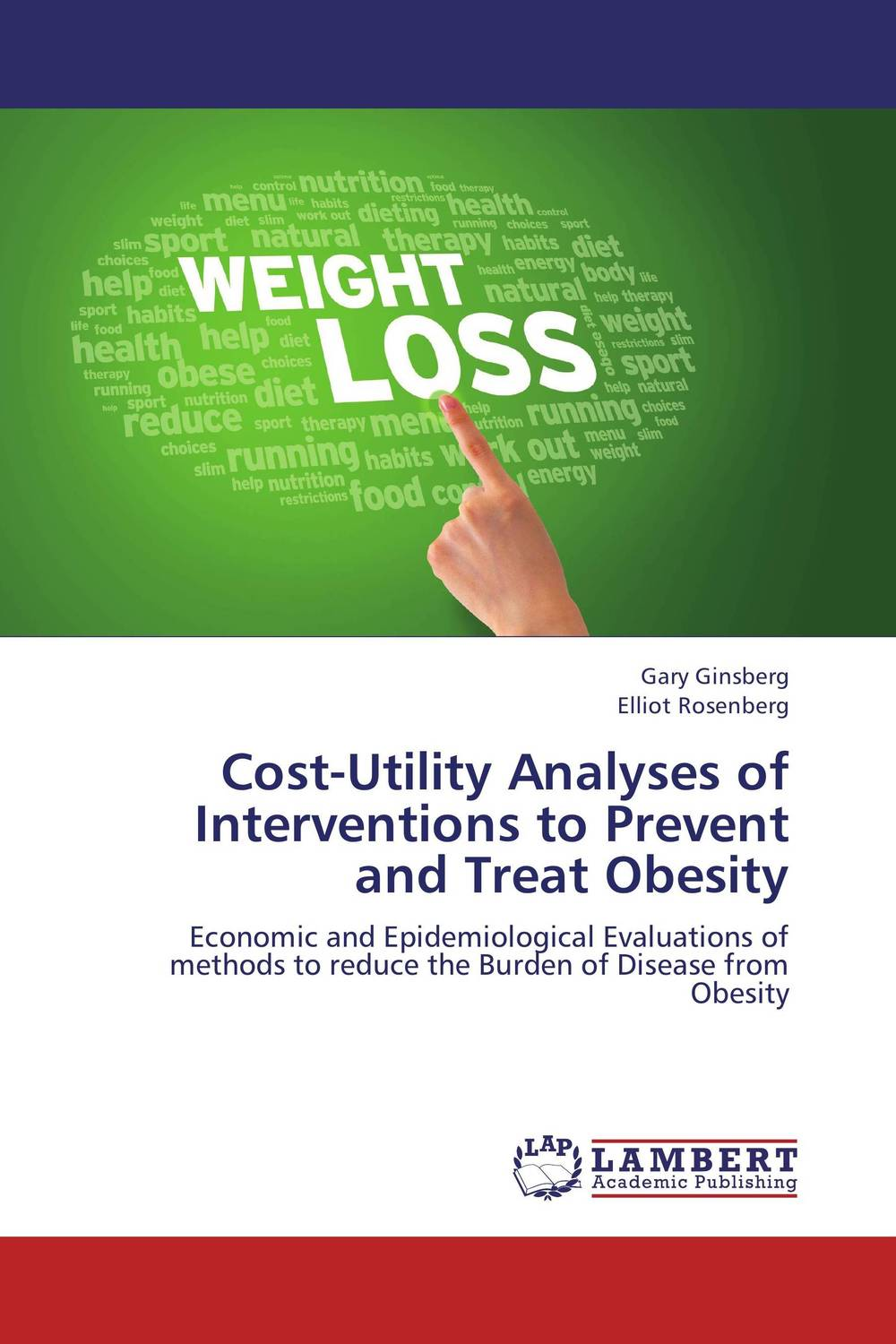 Cost-Utility Analyses of Interventions to Prevent and Treat Obesity medicinal plants to treat obesity