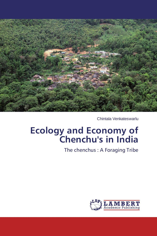 ecology and economy Energy, ecology and economy 3e 연구실 학문적 뿌리이신 chris rehmann교수님이 연구실에 방문하셨습니다.