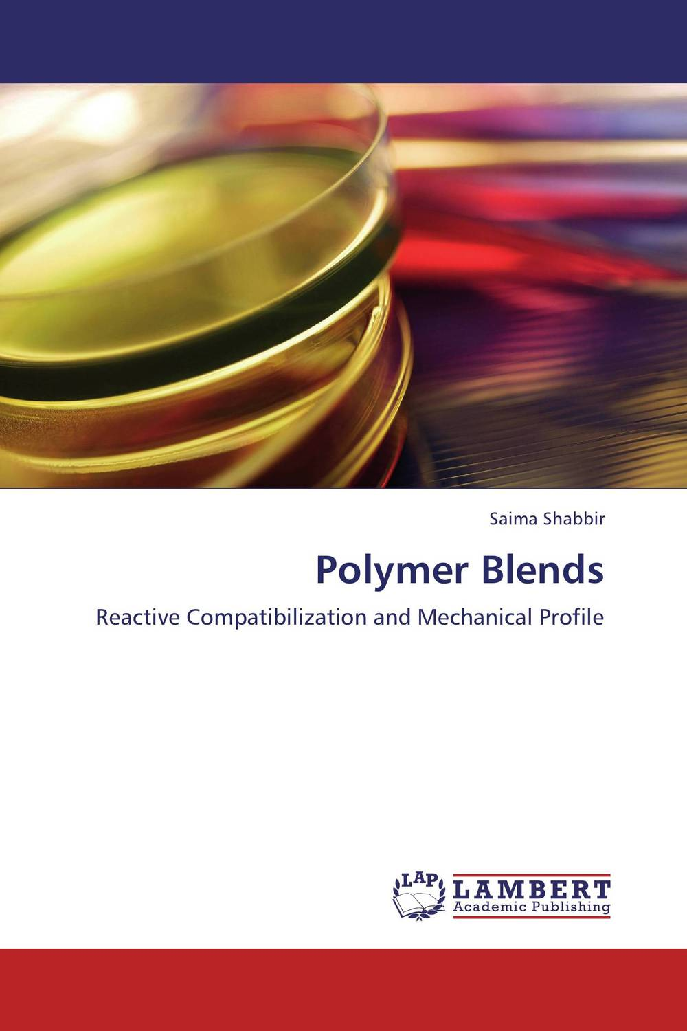 Polymer Blends si atrp for attaining tailor made polymer coatings