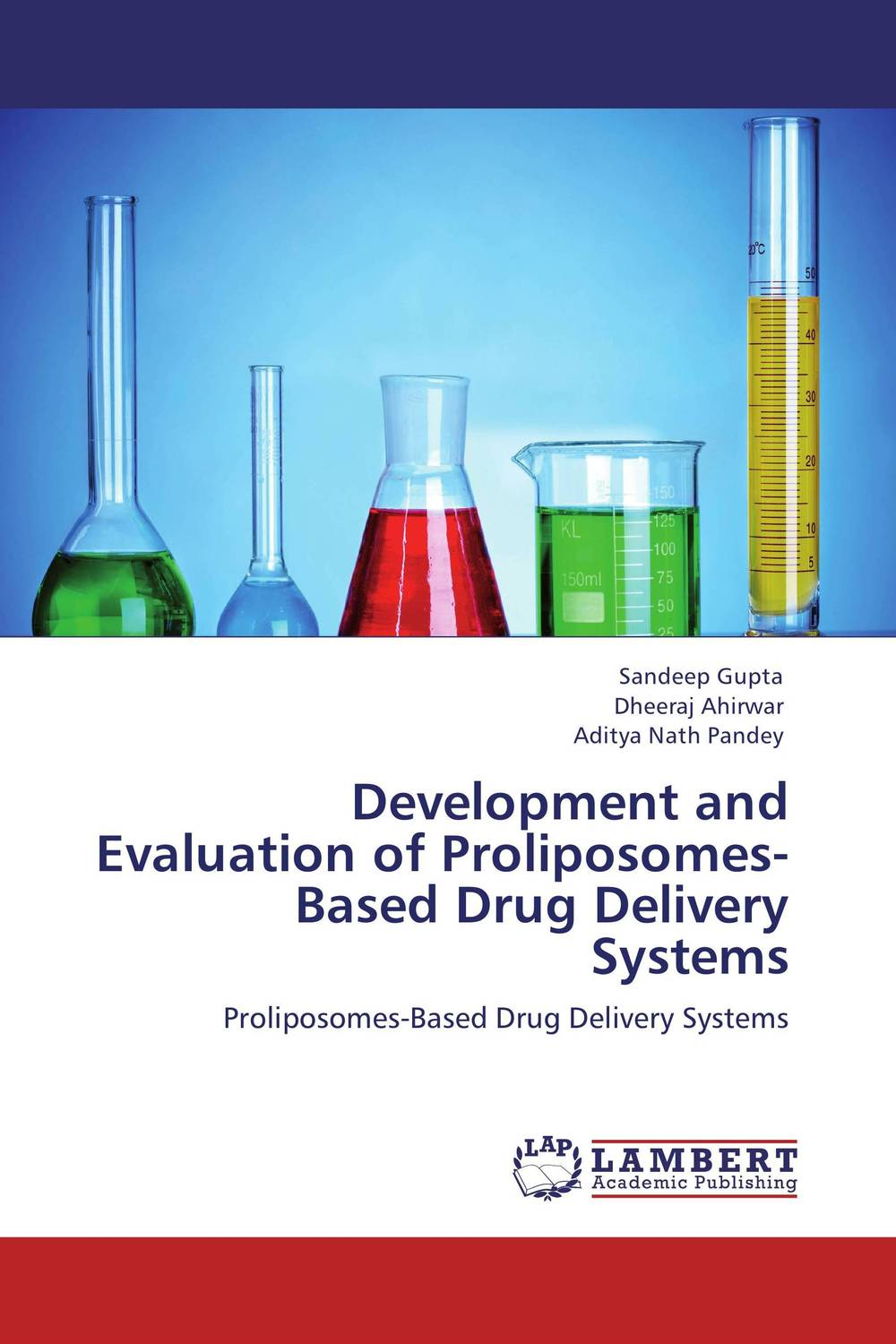 Development and Evaluation of Proliposomes-Based Drug Delivery Systems design and evaluation of microemulsion gel system of nadifloxacin