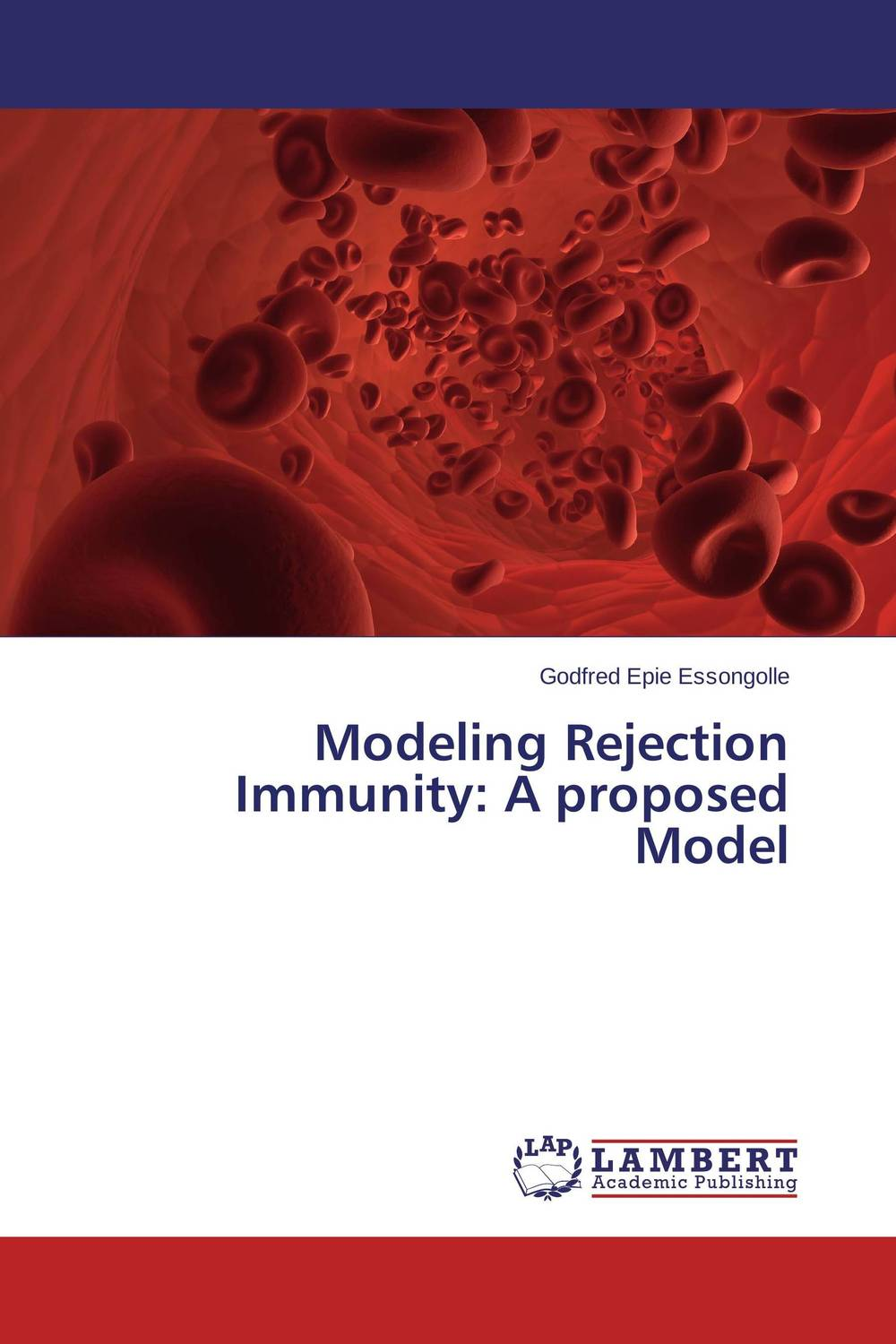 Modeling Rejection Immunity: A proposed Model