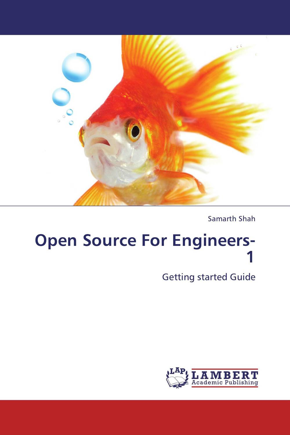Open Source For Engineers-1 настольная лампа ul 00001805 uniel universal tli 225 white e27
