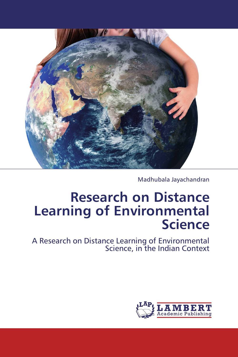 Research on Distance Learning of Environmental Science alecia spooner m environmental science for dummies