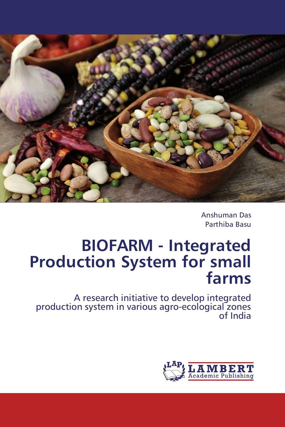 BIOFARM - Integrated Production System for small farms ornamental plant production in recycled water