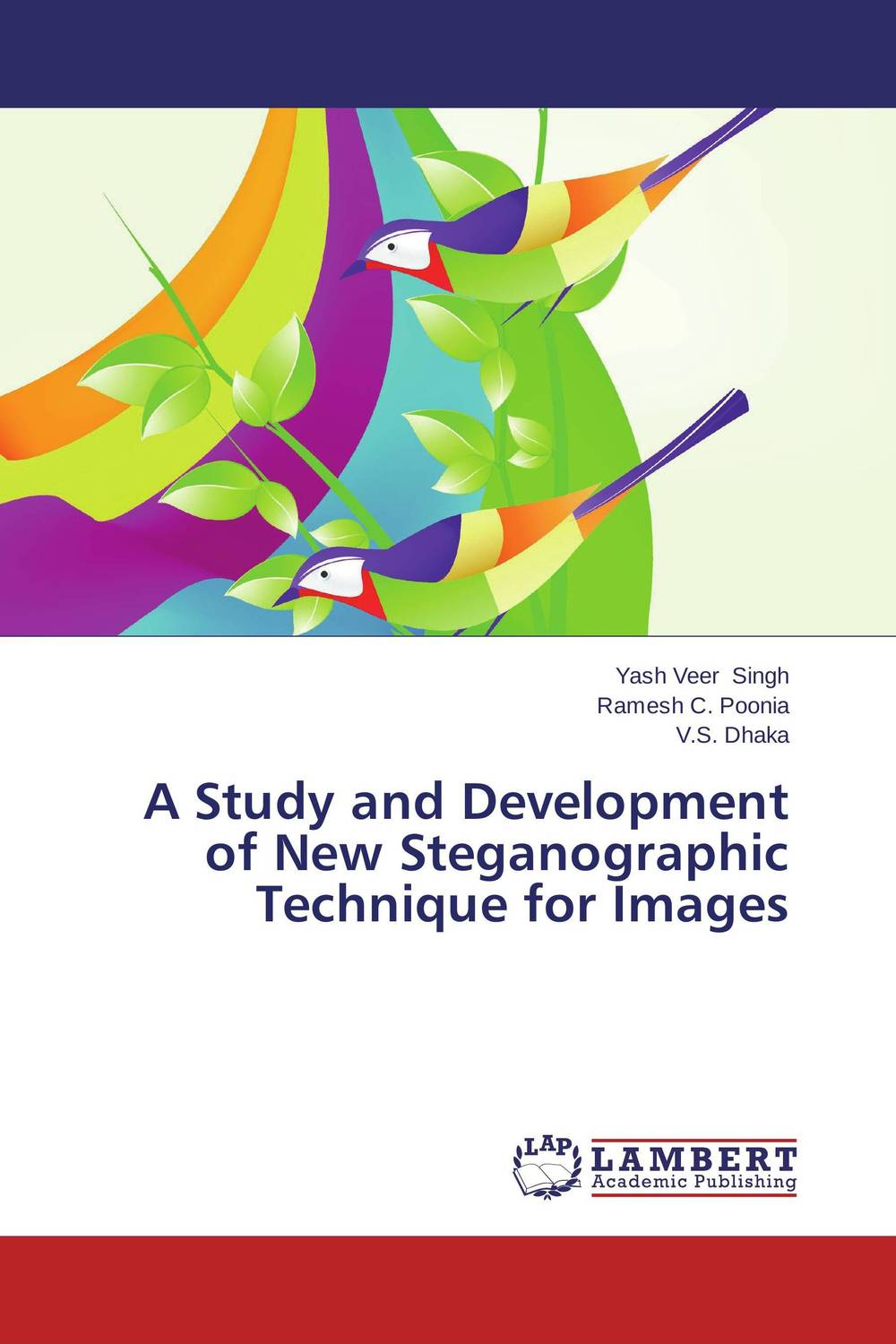 A Study and Development of New Steganographic Technique for Images ahmed hussain ali image in image steganography using pifs