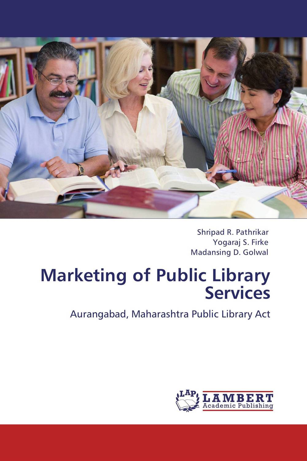Marketing of Public Library Services mark jeffery data driven marketing the 15 metrics everyone in marketing should know