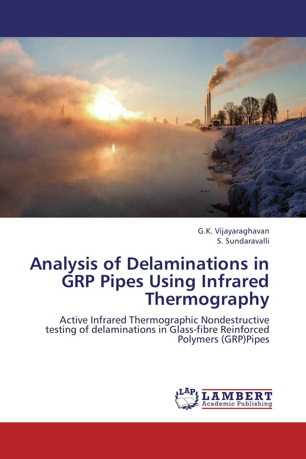Analysis of Delaminations in GRP Pipes Using Infrared Thermography кухонная мойка ukinox grp 693 503 15gt8p 1r