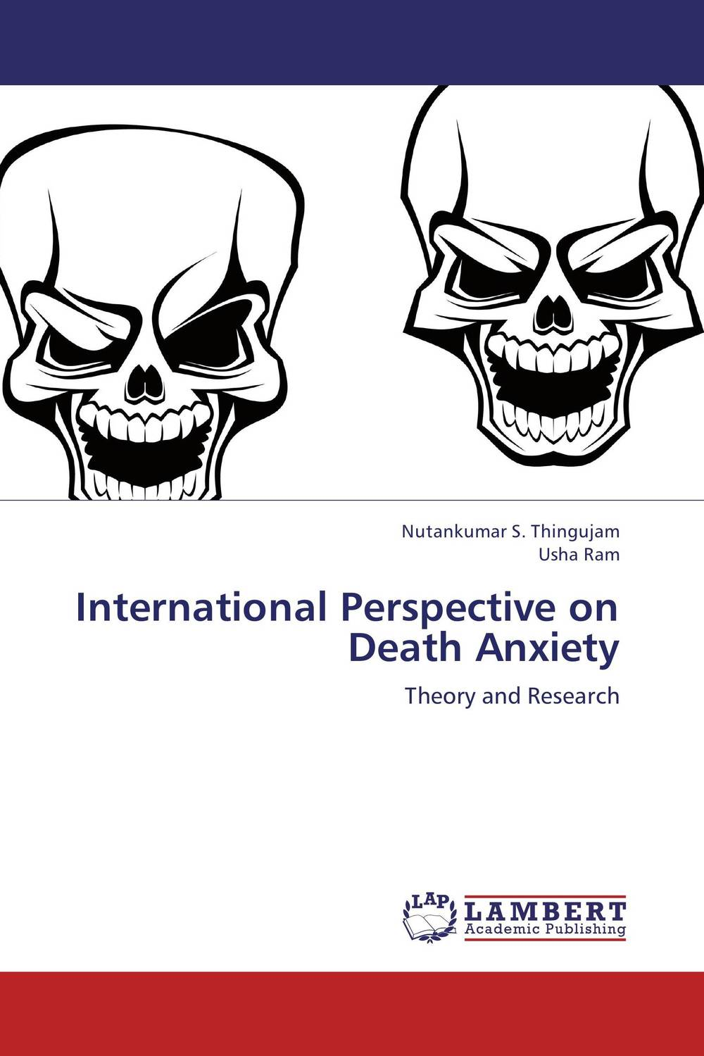 International Perspective on Death Anxiety neuropsychological functions in depression with anxiety disorders