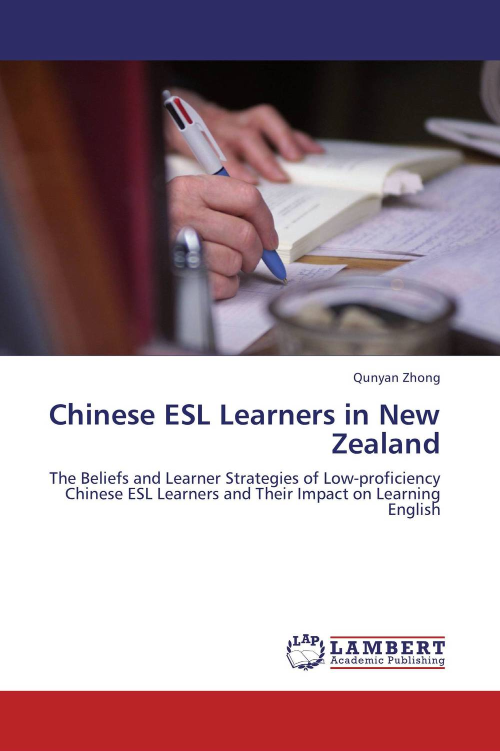 Chinese ESL Learners in New Zealand a learner s chinese dictionary illustrations of the usages