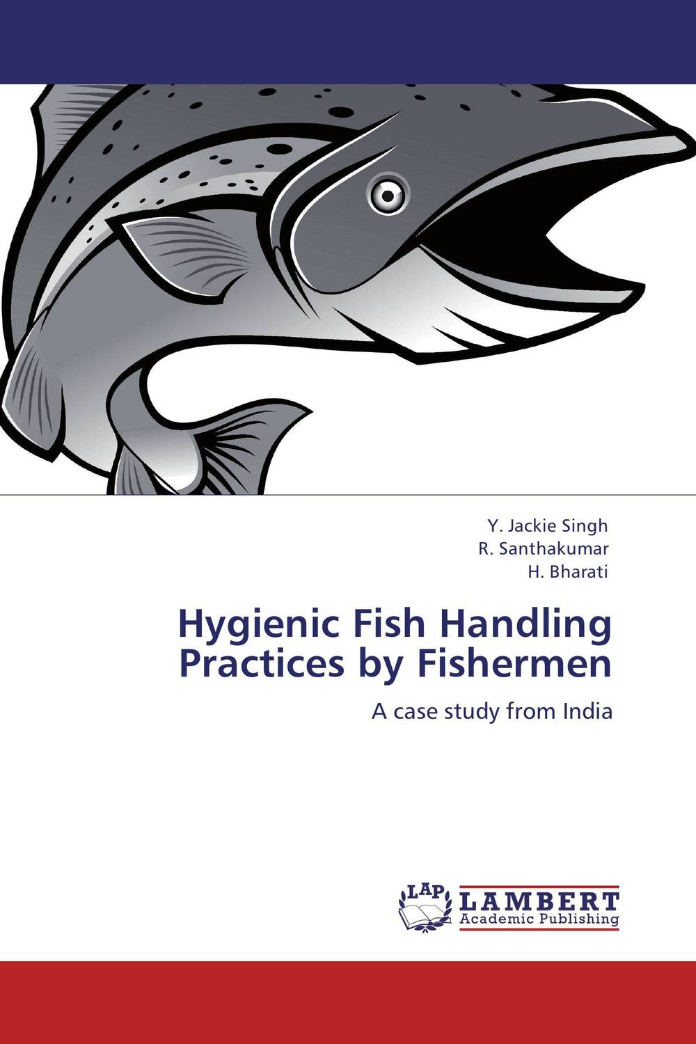 Hygienic Fish Handling Practices by Fishermen