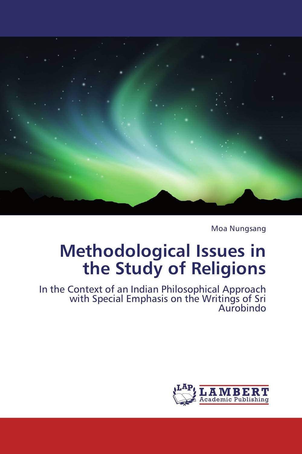 Methodological Issues in the Study of Religions the historical study of women
