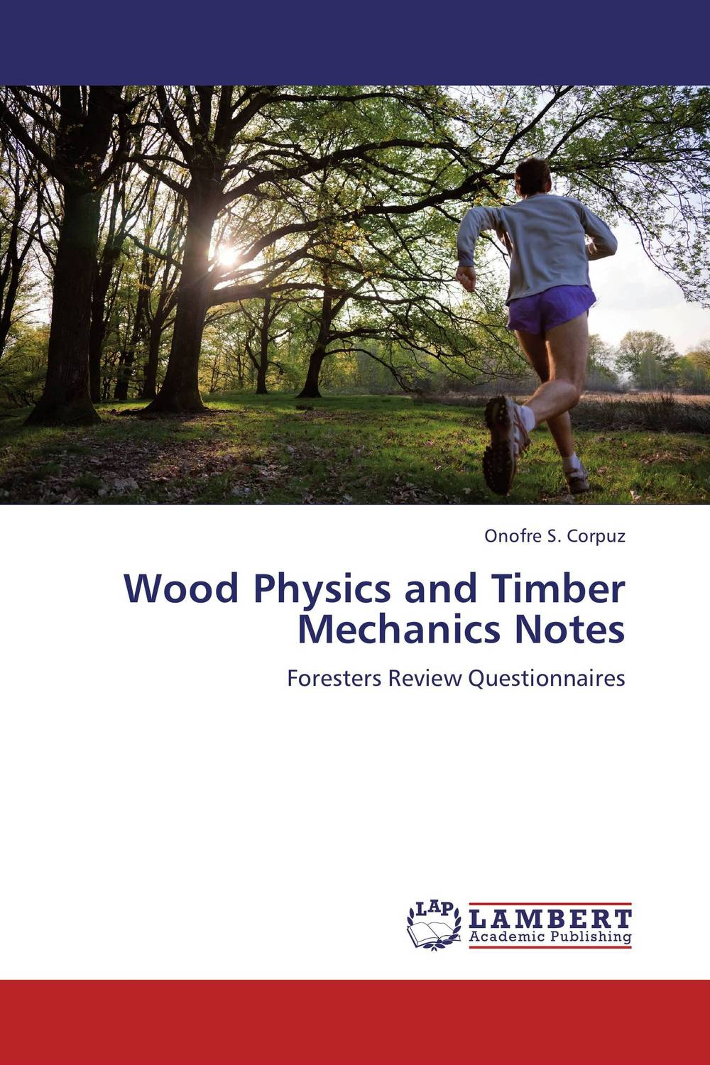 Wood Physics and Timber Mechanics Notes