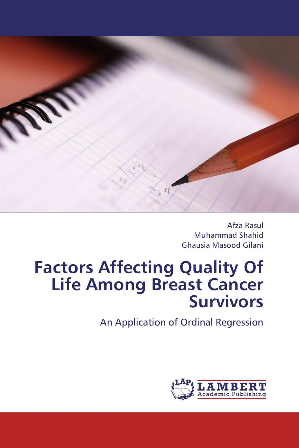 Factors Affecting Quality Of Life Among Breast Cancer Survivors breast cancer self exam device with the physical method and high accuracy