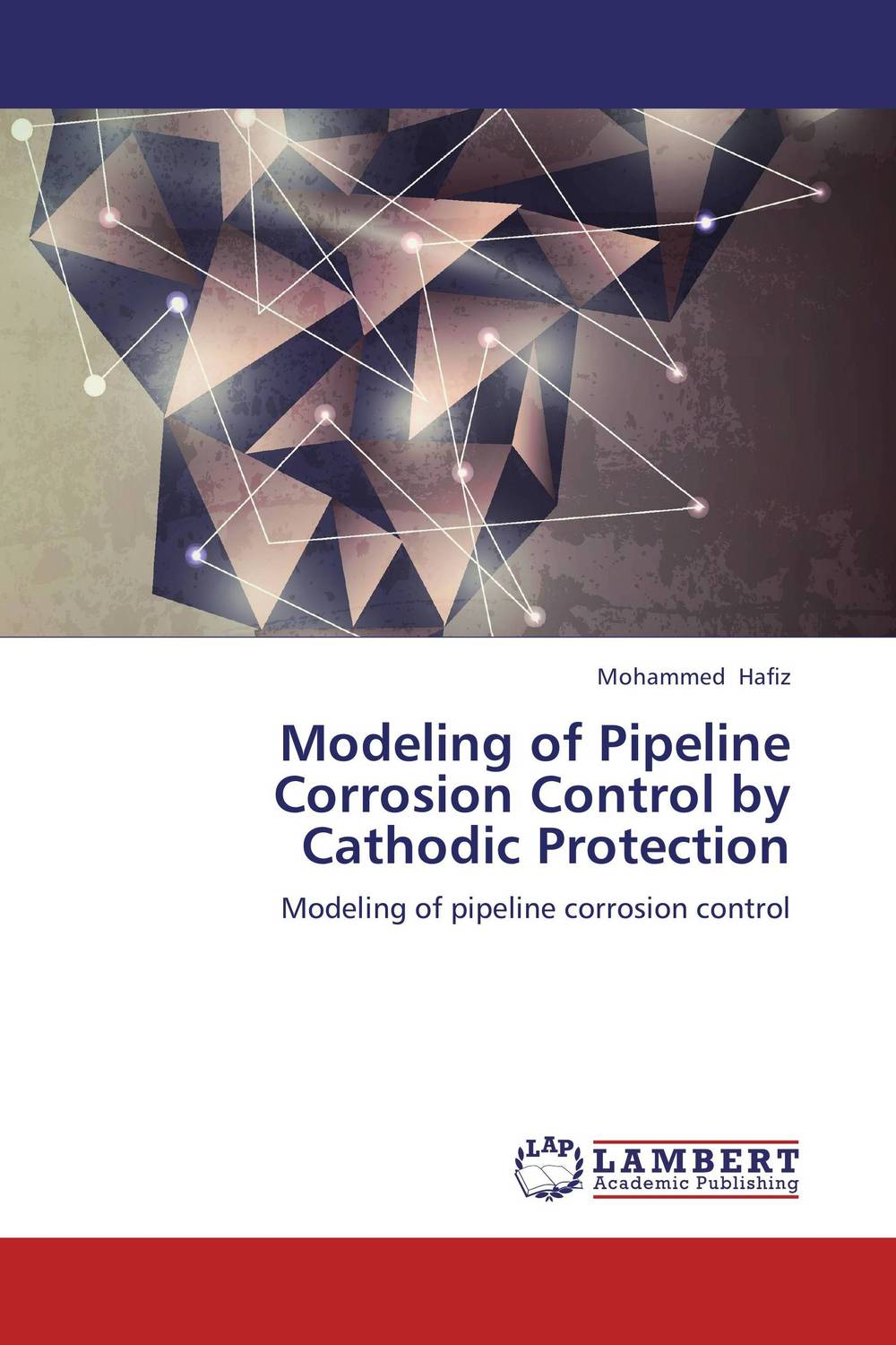 Modeling of Pipeline Corrosion Control by Cathodic Protection аксессуар защитная пленка samsung galaxy j5 prime g570 5 red line tpu full screen
