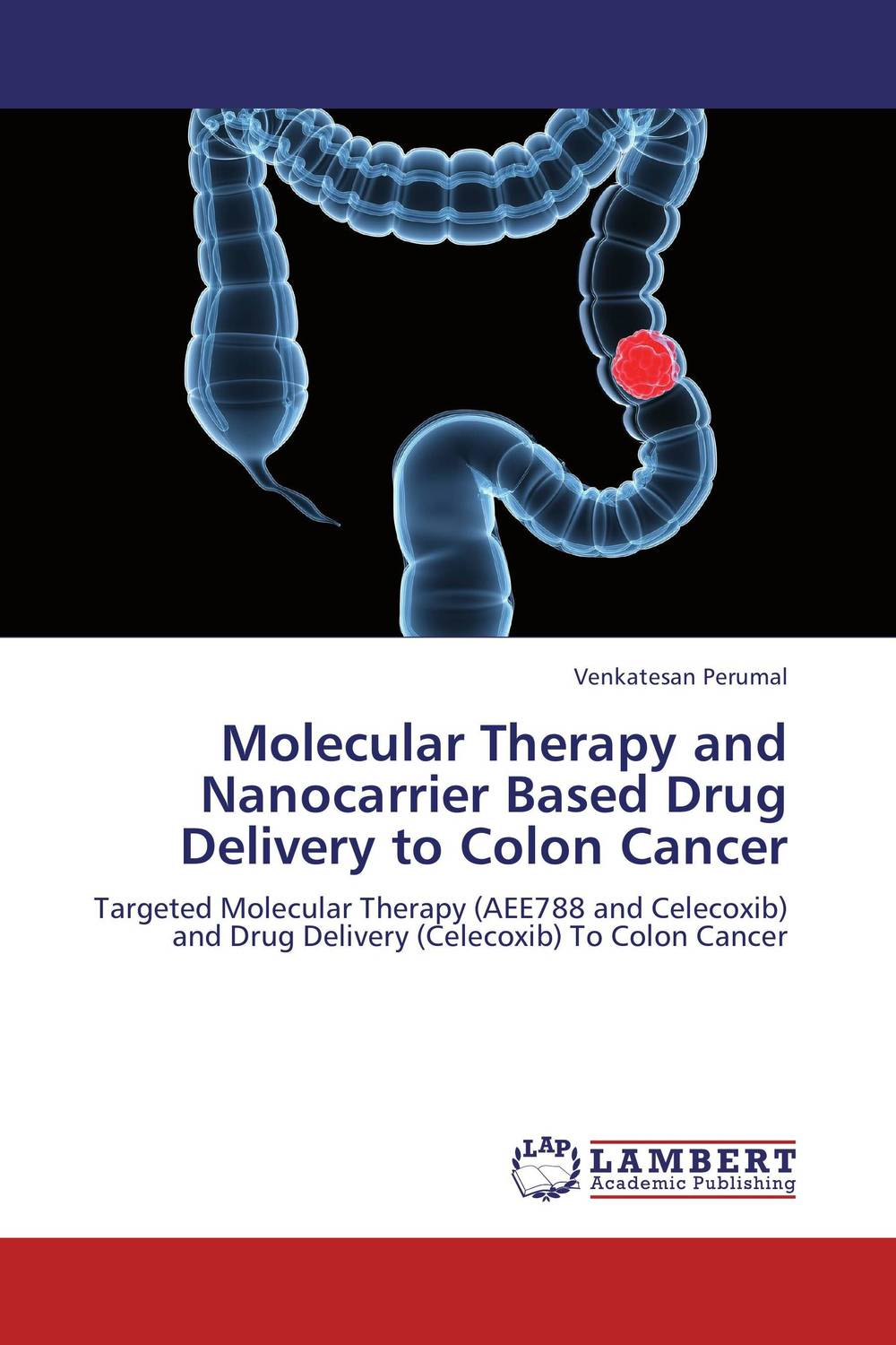 Molecular Therapy and Nanocarrier Based Drug Delivery to Colon Cancer ranju bansal rakesh yadav and gulshan kumar asthma molecular basis and treatment approaches