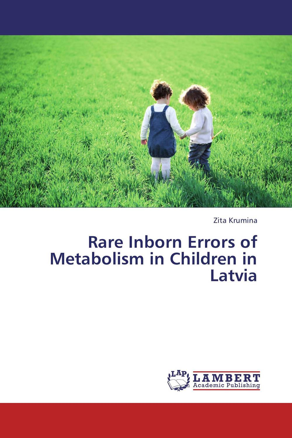 Rare Inborn Errors of Metabolism in Children in Latvia rare genetic disorders in iraq