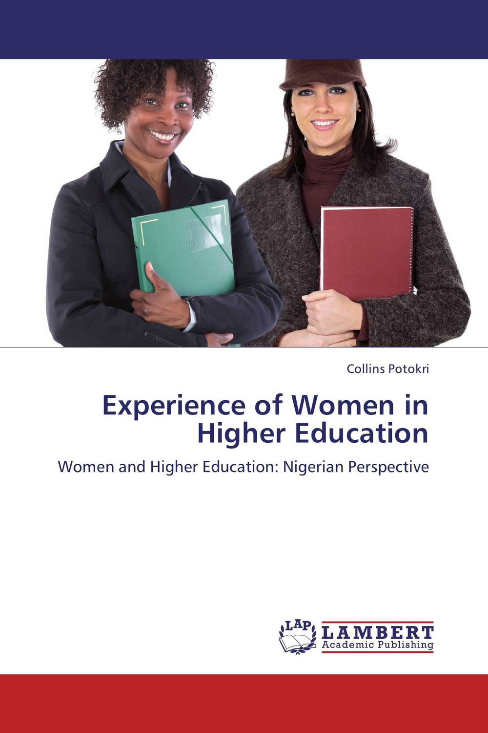 Experience of Women in Higher Education the salmon who dared to leap higher