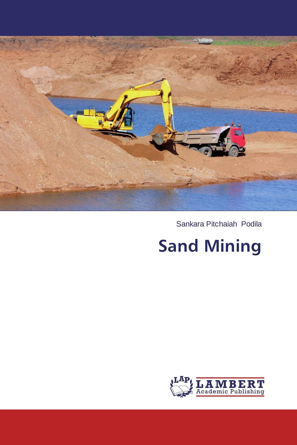 Sand Mining verne j journey to the centre of the earth