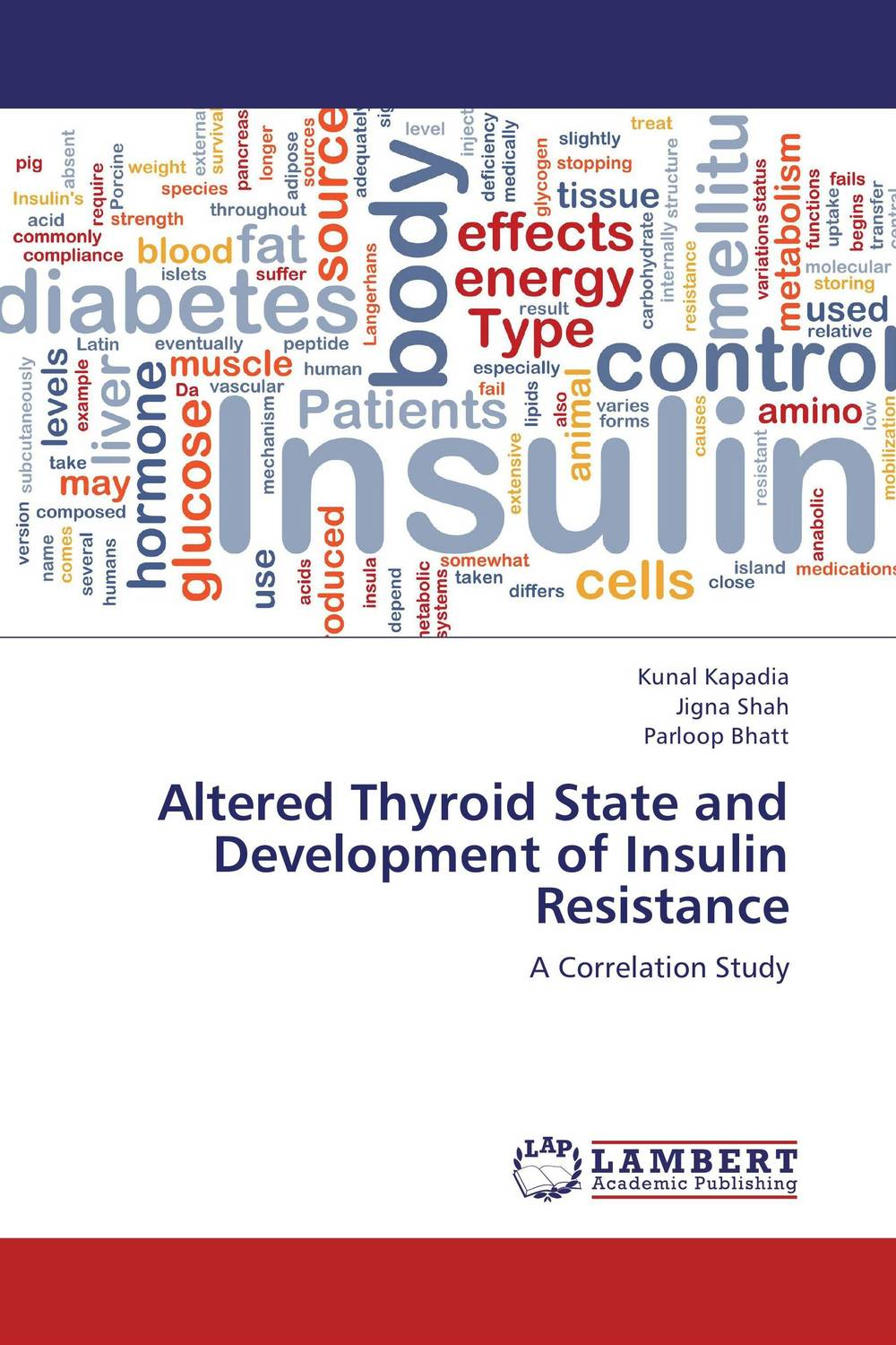 Altered Thyroid State and Development of Insulin Resistance insulin resistance using homa model in obstructive sleep apnea