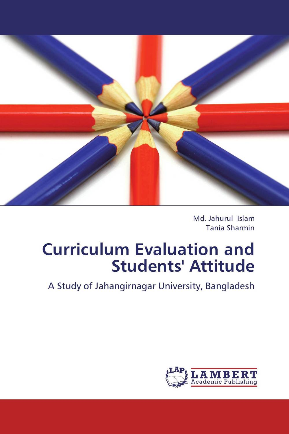 Curriculum Evaluation and Students' Attitude evaluation of pile failure mechanism by piv method