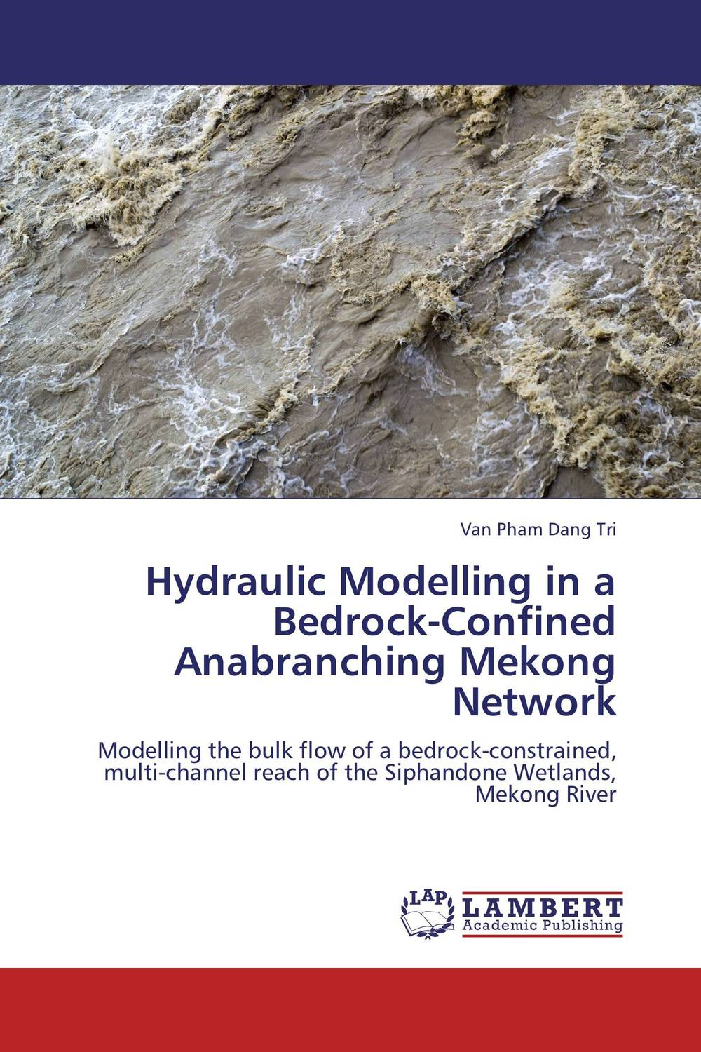 Hydraulic Modelling in a Bedrock-Confined Anabranching Mekong Network hydraulic knockout tool hydraulic hole macking tool hydraulic punch tool syk 15 with the die range from 63mm to 114mm