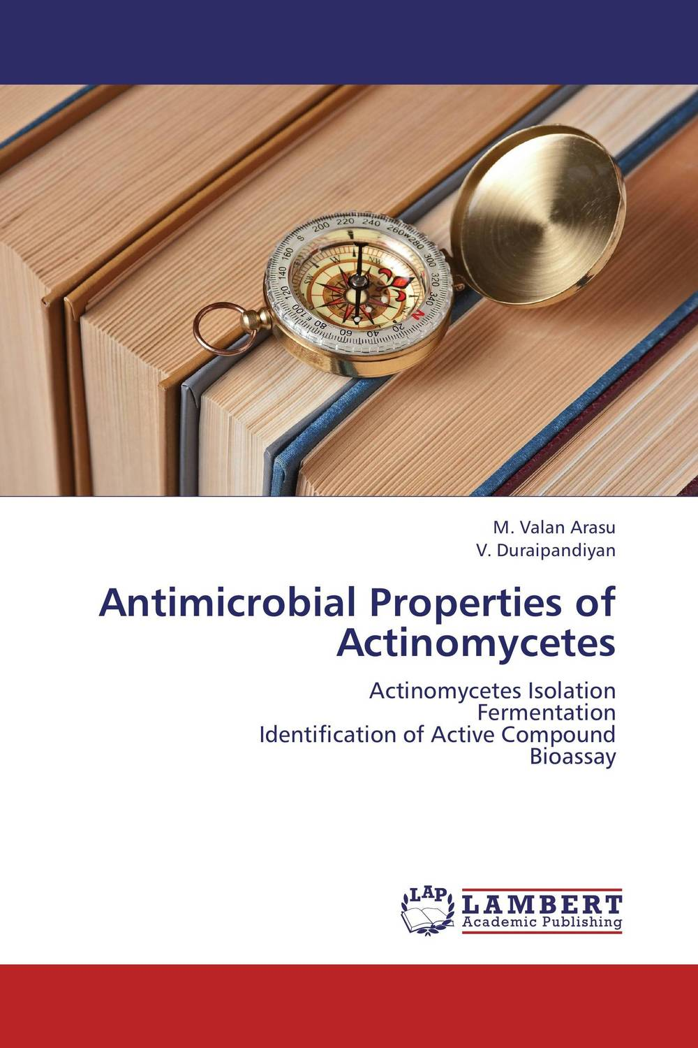 Antimicrobial Properties of Actinomycetes накладной светильник toplight citte tl9131y 01wh